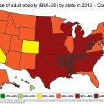 ObesityMap_Corrected