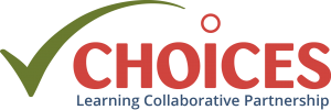 CHOICES Learning Collaborative Partnership