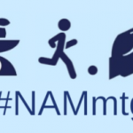 Logo for National Academy of Medicine Annual Meeting