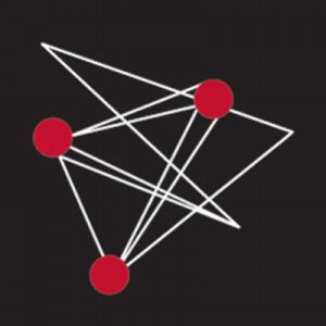 Harvard Catalyst logo