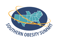 13th Annual Southern Obesity Summit - 2019 logo